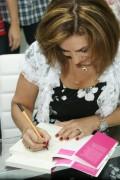 Bispa Sonia Hernandes planeja lançar livro de auto-ajuda voltado para mulheres