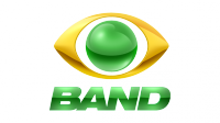 43 horas semanais com programação de igrejas evangélicas na Band rendem R$ 276 milhões à emissora anualmente