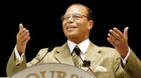 Líder islãmico afirma durante palestra em universidade que Jesus era negro e muçulmano