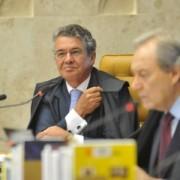 Parlamentares cristãos pedem a cassação do ministro do STF Marco Aurélio Mello por antecipação de voto no caso da liberação do aborto