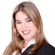Marisa Lobo é alvo de petição pública que requere sua cassação; Evangélicos criam abaixo-assinado favorável à psicóloga e colhem 6 vezes mais assinaturas