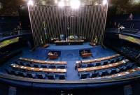 Deputados Marcelo Aguiar, Silas Câmara, Lauriete e outros da bancada evangélica não assinaram pedido de abertura da CPI da corrupção no Caso Cachoeira