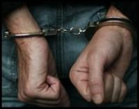 No Rio de Janeiro, pastor é preso sob acusação de estupro de crianças e adolescentes