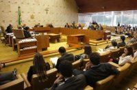 Sob protesto de cristãos, aborto de anencéfalos (fetos sem cérebro) é legalizado pelo STF no Brasil