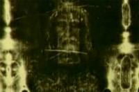 Santo Sudário é falso ou verdadeiro? Estudioso discute autenticidade do pano que teria envolvido o corpo de Jesus Cristo depois da crucificação