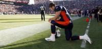 Jogador Tim Tebow declara que sua fé em Jesus é mais importante que o esporte; Site de infidelidade oferece US$ 1 milhão para quem tirar sua virgindade