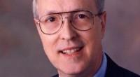 Morre Tom White, famoso defensor dos cristãos perseguidos no mundo
