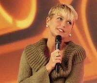 """Pastor compara """"erotismo infantil"""" da apresentadora Xuxa à atual geração de artistas gospel. Leia na íntegra"""