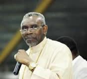 Cristãos nigerianos afirmam que podem recorrer à violência caso não cesse a perseguição no país