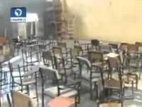 Atentado terrorista a universidade cristã deixa 21 mortos na Nigéria