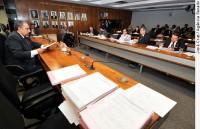 Comissão do Senado aprova projeto de lei que legaliza aborto de anencéfalos
