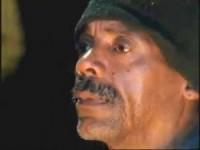 Igreja Mundial do Poder de Deus ajuda ex-integrante do Raça Negra após reportagem do SBT