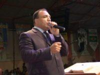 Pastor afirma que pastores que entram para a política deixam de colocar Deus em primeiro lugar