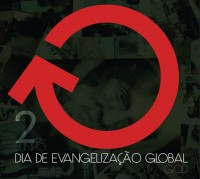 Dia Mundial da Oração e Evangelismo acontecerá neste sábado. Em apoio, o Gospel+ não publicará notícias nessa data. Entenda