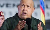"""Com câncer, Hugo Chávez afirma acreditar em sua cura e diz, """"Cristo continua fazendo milagre"""""""