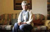 Psicóloga é descredenciada sob acusação de impor cura gay e fé cristã a paciente homossexual
