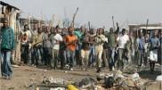 Pastores são linchados e queimados vivos no Quênia