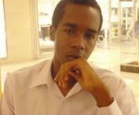 Processo em que ministro do STJ é acusado de agressão contra jovem evangélico em 2010 está parado
