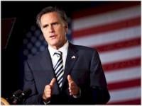 Pastores famosos são acusados de trair Jesus por apoiar a campanha presidencial do mórmon Mitt Romney