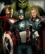 Os Vingadores: pastor relaciona filme com passagens bíblicas