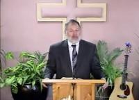 "Pastor é processado por ""Crime contra a humanidade"" por pregar contra homossexualidade"