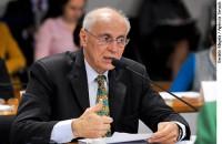 """Senador Eduardo Suplicy solicita audiência pública para discutir """"polêmico"""" projeto que propõe igualdade de religiões"""