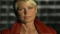 Ativista Julio Severo afirma que Xuxa deveria pedir perdão por ter feito filme pornográfico com um criança
