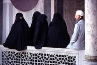 Apesar de proibição, cristianismo chega à Arábia Saudita