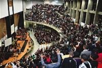 Assembleia de Deus realiza evento missionário e mais de 150 pessoas se convertem