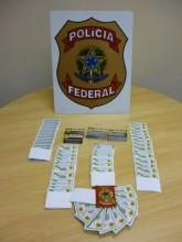 """Evangélicos que usavam símbolo da República em carteirinhas de """"autoridade eclesiástica"""" são presos pela Polícia Federal"""