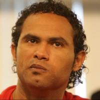 Ex-goleiro Bruno teria se convertido evangélico e estaria participando dos cultos na prisão, revela advogado