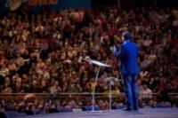 """Pastor Craig Groeschel desafia cristãos a limparem suas almas de influências """"mundanas"""""""