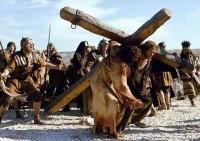 Pesquisadores afirmam terem descoberto data exata da crucificação de Jesus, relacionando dados científicos com passagem bíblica