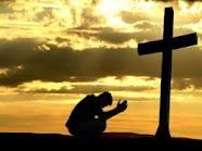 """População cristã """"é a mais perseguida no mundo"""", diz especialista sobre liberdade religiosa"""