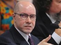 """Senador Demóstenes Torres afirma em depoimento que acusações de corrupção o fizeram """"reecontrar Deus"""""""