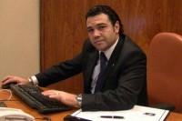 Pastor Marco Feliciano defende plebiscito nacional para definição sobre o casamento gay