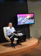 Fala Malafaia: confira como foi a primeira exibição do novo programa do Pastor Silas Malafaia