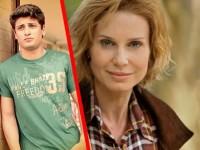 Globo colocará evangélica como mãe de um homossexual na novela Avenida Brasil