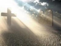 Lei e graça: Pastor defende que crente que tem fé em Jesus Cristo não precisa de lei