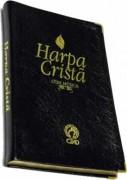 Harpa Cristã: com mudanças ao longo do tempo, hinário das Assembleias de Deus completa 90 anos de sua primeira edição