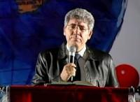 """Pastor Herandes Dias Lopes questiona crescimento da igreja evangélica e afirma: """"Precisamos de um avivamento e não de histeria coletiva"""""""