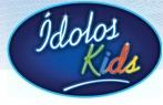 """Record proíbe crianças de cantarem música gospel no reality show """"Ídolos Kids"""""""