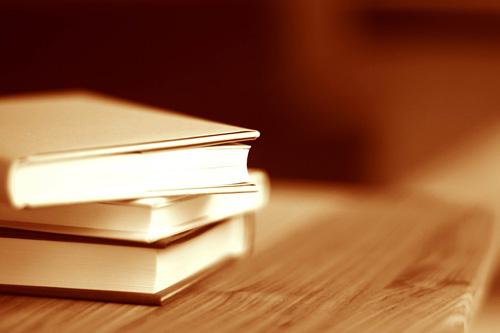 Prêmio Areté 2012 destaca melhores livros evangélicos