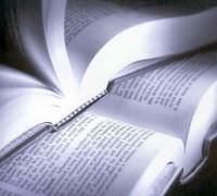 Livros brasileiros de ficção cristã conquistam espaço entre leitores e tornam-se referência