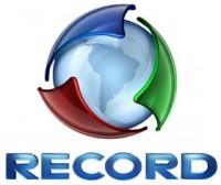 Rede Record nega prejuízo de R$ 100 milhões e suposto pedido de socorro a banco de Edir Macedo