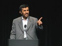 """Presidente do Irã afirma que """"Não é necessário uma guerra para destruir Israel"""""""