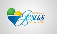Globo e Eduardo Paes apoiam a Marcha para Jesus do Rio de Janeiro organizada por Silas Malafaia