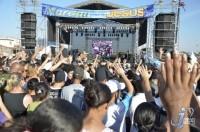 Igrejas evangélicas se unem em oração pela Marcha para Jesus de Guarulhos