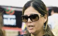 """No Twitter, Marisa Lobo afirma que poderá ser taxada de """"fanática"""" após sua participação no CQC: """"Importa é pregar a palavra"""""""