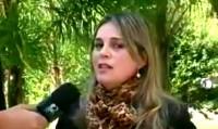 """Marisa Lobo relata ameaças nas redes sociais e afirma que """"armação encabeçada pela militância gay, Jean Willys e CFP"""" não vão fazê-la desistir"""